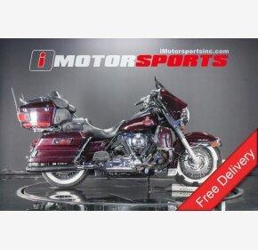 2005 Harley-Davidson Touring for sale 200794367