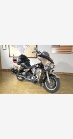 2005 Harley-Davidson Touring for sale 200807863