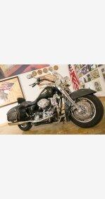 2005 Harley-Davidson Touring for sale 200807887
