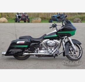 2005 Harley-Davidson Touring for sale 200809860
