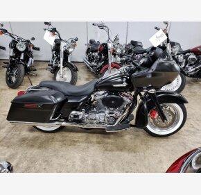 2005 Harley-Davidson Touring for sale 200810374