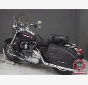 2005 Harley-Davidson Touring for sale 200811867