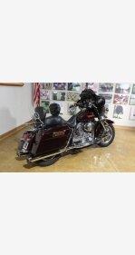 2005 Harley-Davidson Touring for sale 200812882