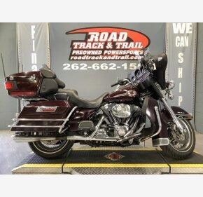 2005 Harley-Davidson Touring for sale 200812909
