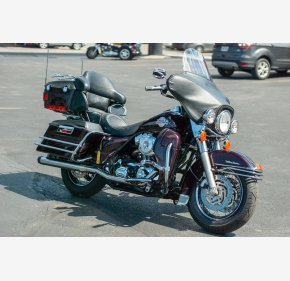 2005 Harley-Davidson Touring for sale 200813109