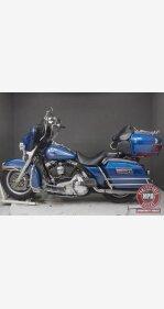 2005 Harley-Davidson Touring for sale 200814170