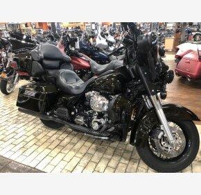 2005 Harley-Davidson Touring for sale 200816435