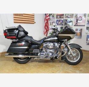 2005 Harley-Davidson Touring for sale 200824366