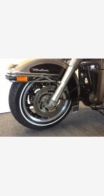 2005 Harley-Davidson Touring for sale 200830464