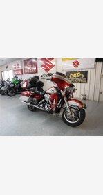 2005 Harley-Davidson Touring for sale 200839522