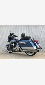 2005 Harley-Davidson Touring for sale 200843041