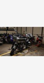 2005 Harley-Davidson Touring for sale 200851340