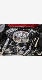 2005 Harley-Davidson Touring for sale 200861721