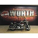 2005 Harley-Davidson Touring for sale 200871526