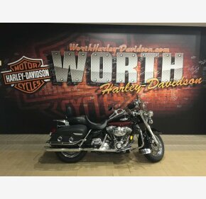 2005 Harley-Davidson Touring for sale 200871526