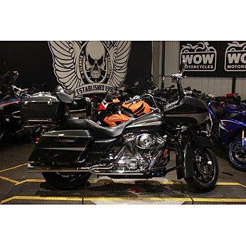 2005 Harley-Davidson Touring for sale 200872704