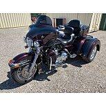 2005 Harley-Davidson Touring for sale 200911528