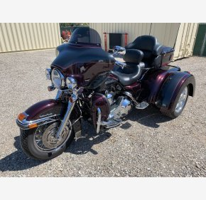 2005 Harley-Davidson Touring for sale 200911528