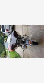 2005 Harley-Davidson Touring for sale 200920136
