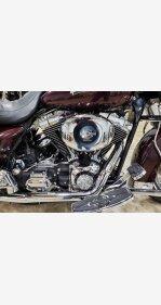 2005 Harley-Davidson Touring for sale 200920144