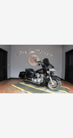 2005 Harley-Davidson Touring for sale 200921428