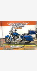 2005 Harley-Davidson Touring for sale 200924144
