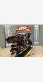 2005 Harley-Davidson Touring for sale 200927551