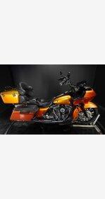 2005 Harley-Davidson Touring for sale 200935565