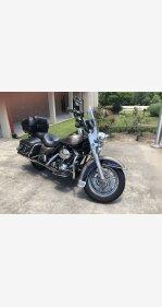 2005 Harley-Davidson Touring for sale 200936559