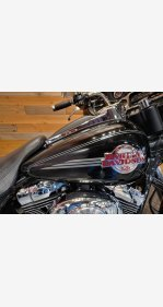 2005 Harley-Davidson Touring for sale 200941422