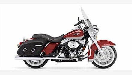2005 Harley-Davidson Touring for sale 200951210