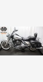 2005 Harley-Davidson Touring for sale 200951210
