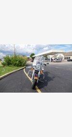 2005 Harley-Davidson Touring for sale 200954498