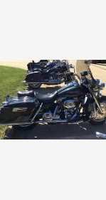 2005 Harley-Davidson Touring for sale 200954935
