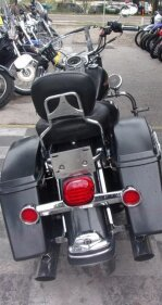 2005 Harley-Davidson Touring for sale 200963888