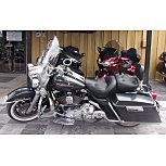 2005 Harley-Davidson Touring for sale 200963888