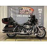 2005 Harley-Davidson Touring for sale 200972496