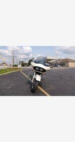 2005 Harley-Davidson Touring for sale 200975409