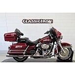 2005 Harley-Davidson Touring for sale 200980092