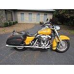 2005 Harley-Davidson Touring for sale 200980534