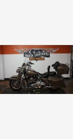 2005 Harley-Davidson Touring for sale 200985104
