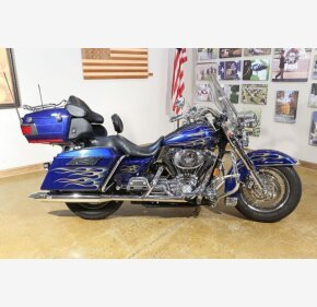 2005 Harley-Davidson Touring for sale 200986866