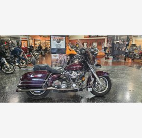 2005 Harley-Davidson Touring for sale 200989766