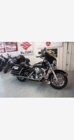 2005 Harley-Davidson Touring for sale 200990088