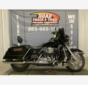 2005 Harley-Davidson Touring for sale 200994434