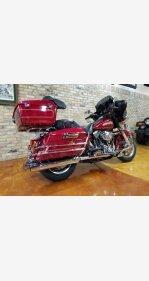 2005 Harley-Davidson Touring for sale 200995377