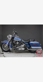 2005 Harley-Davidson Touring for sale 200998738