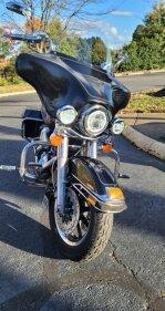 2005 Harley-Davidson Touring for sale 201001404
