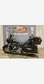 2005 Harley-Davidson Touring for sale 201001916