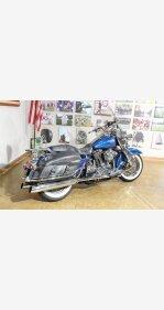 2005 Harley-Davidson Touring for sale 201005366